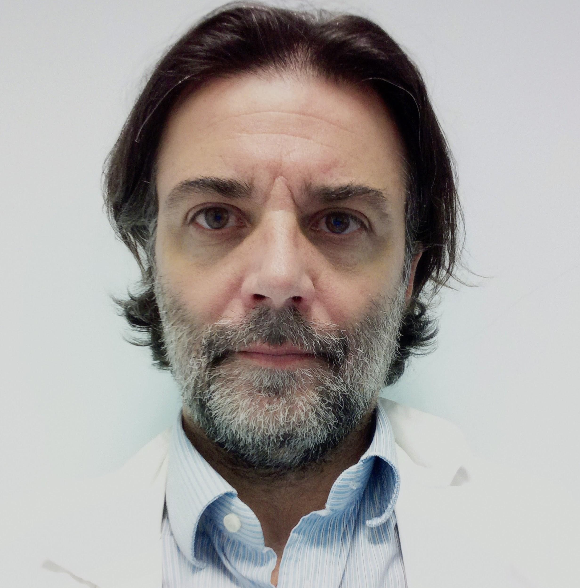 Dott-David-Merlini