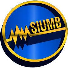 SIUMB